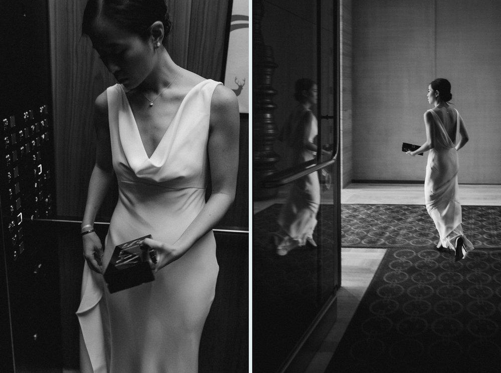 DanijelaWeddings-Toronto-wedding-photographer-Brickworks-BlushandBowties-elegant-modern-minimal-024.JPG