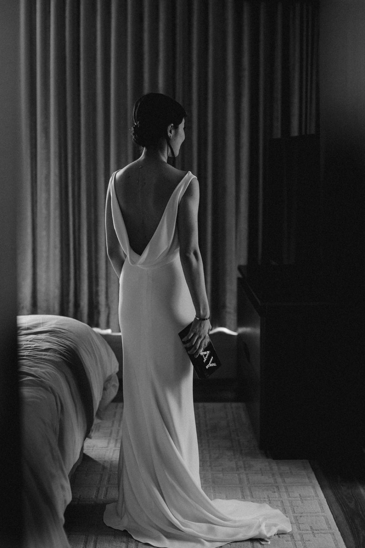 DanijelaWeddings-Toronto-wedding-photographer-Brickworks-BlushandBowties-elegant-modern-minimal-022.JPG