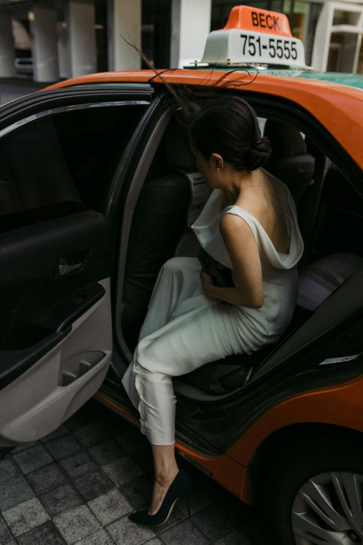DanijelaWeddings-Toronto-wedding-photographer-Brickworks-BlushandBowties-elegant-modern-minimal-026.JPG