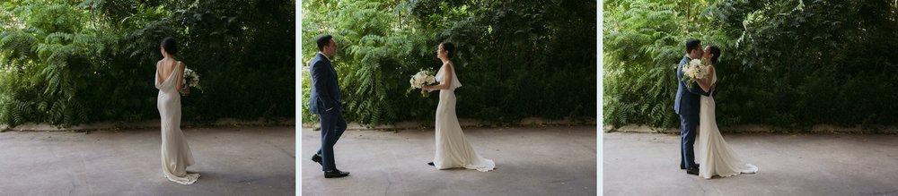 DanijelaWeddings-Toronto-wedding-photographer-Brickworks-BlushandBowties-elegant-modern-minimal-037.JPG