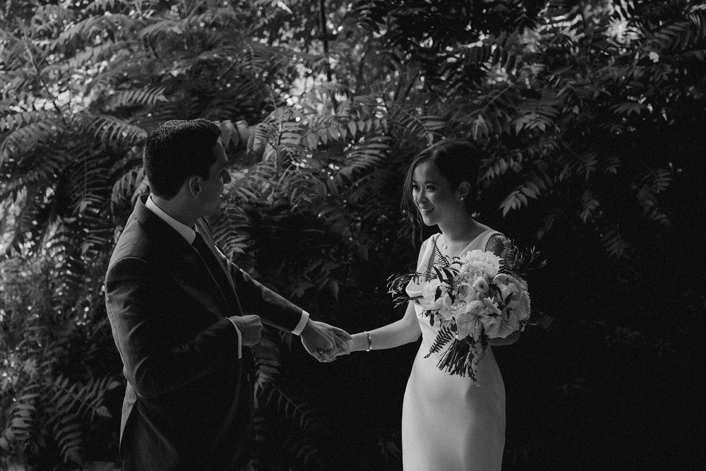 DanijelaWeddings-Toronto-wedding-photographer-Brickworks-BlushandBowties-elegant-modern-minimal-040.JPG