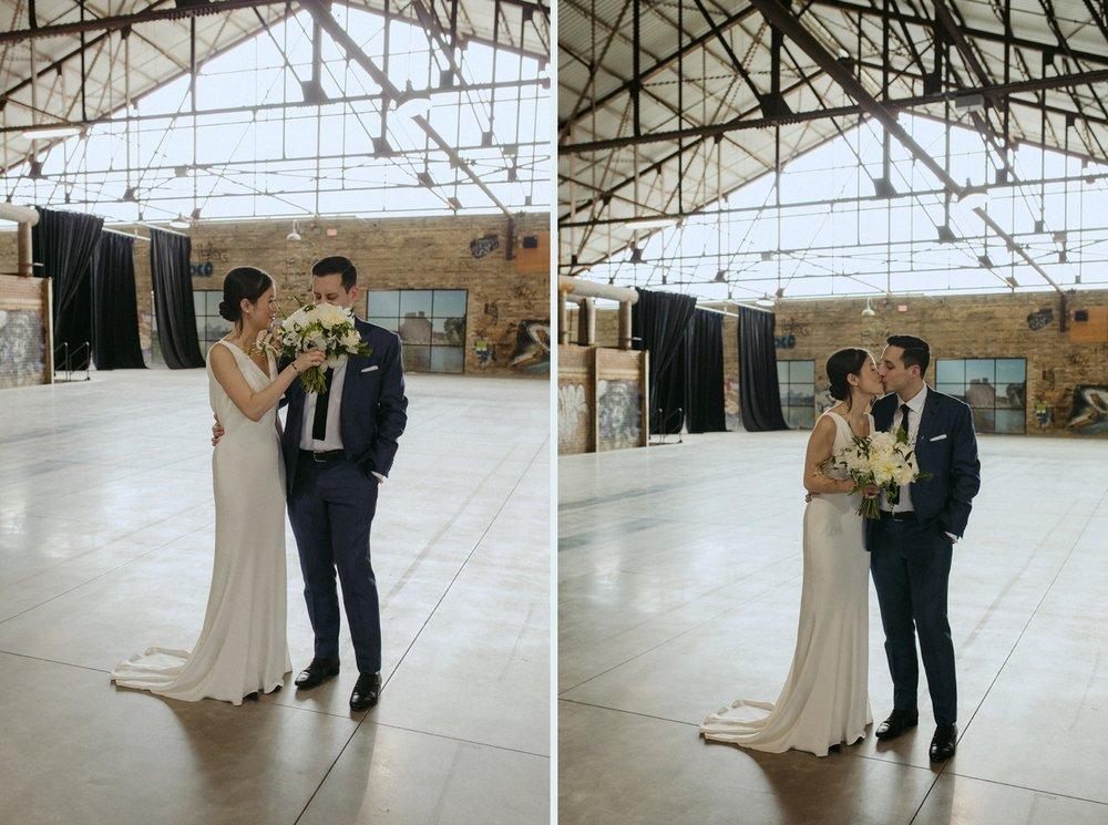 DanijelaWeddings-Toronto-wedding-photographer-Brickworks-BlushandBowties-elegant-modern-minimal-042.JPG