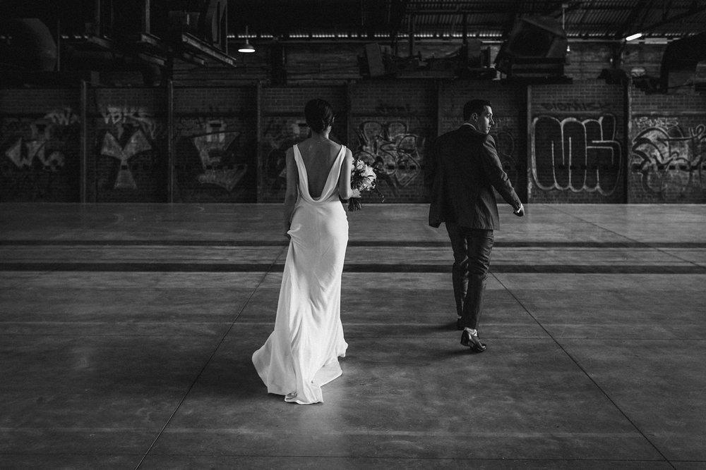 DanijelaWeddings-Toronto-wedding-photographer-Brickworks-BlushandBowties-elegant-modern-minimal-044.JPG