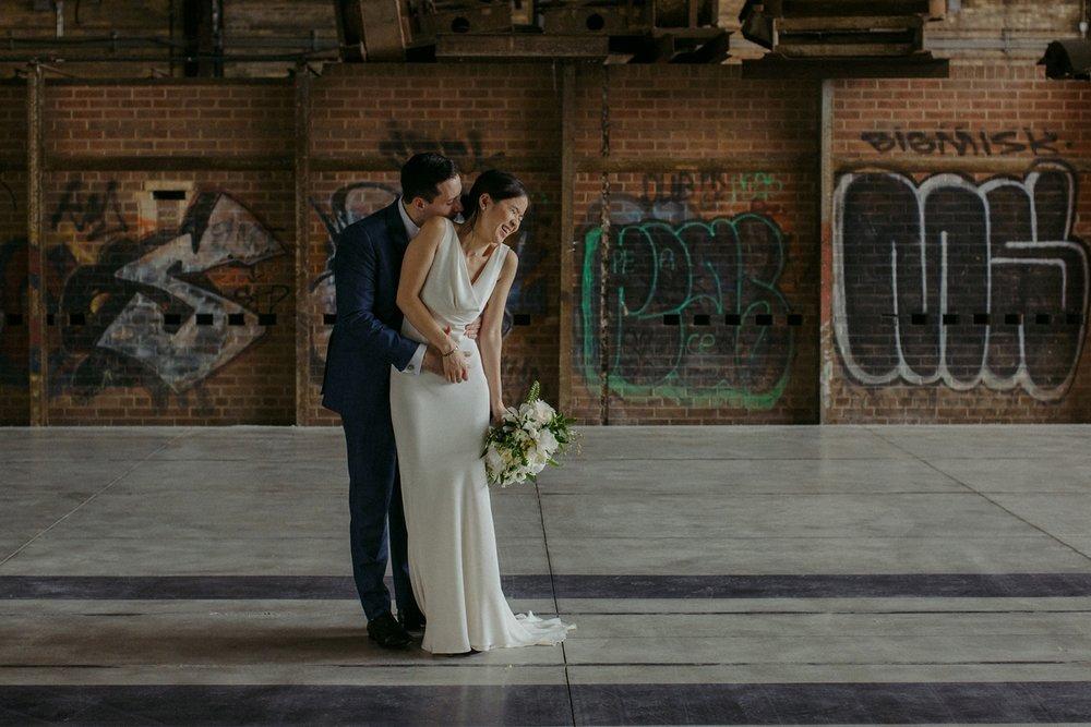 DanijelaWeddings-Toronto-wedding-photographer-Brickworks-BlushandBowties-elegant-modern-minimal-048.JPG