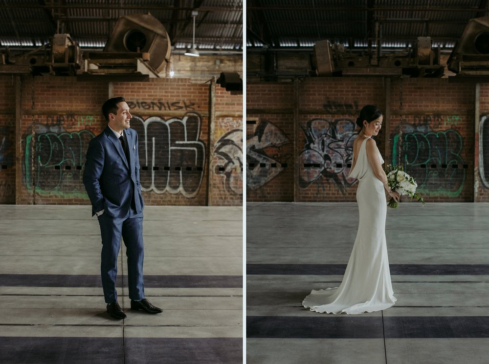 DanijelaWeddings-Toronto-wedding-photographer-Brickworks-BlushandBowties-elegant-modern-minimal-050.JPG