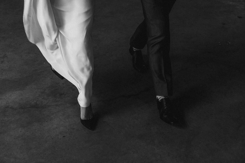 DanijelaWeddings-Toronto-wedding-photographer-Brickworks-BlushandBowties-elegant-modern-minimal-052.JPG