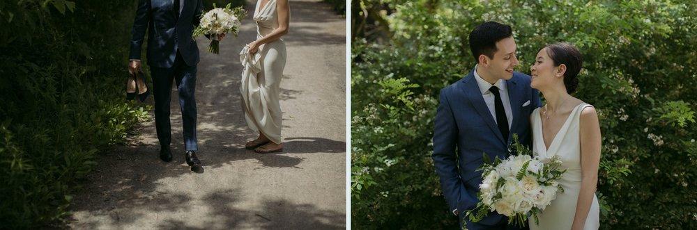 DanijelaWeddings-Toronto-wedding-photographer-Brickworks-BlushandBowties-elegant-modern-minimal-053.JPG