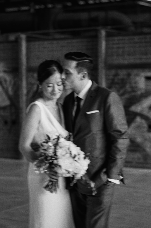 DanijelaWeddings-Toronto-wedding-photographer-Brickworks-BlushandBowties-elegant-modern-minimal-0051.JPG