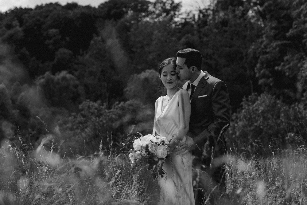 DanijelaWeddings-Toronto-wedding-photographer-Brickworks-BlushandBowties-elegant-modern-minimal-062.JPG
