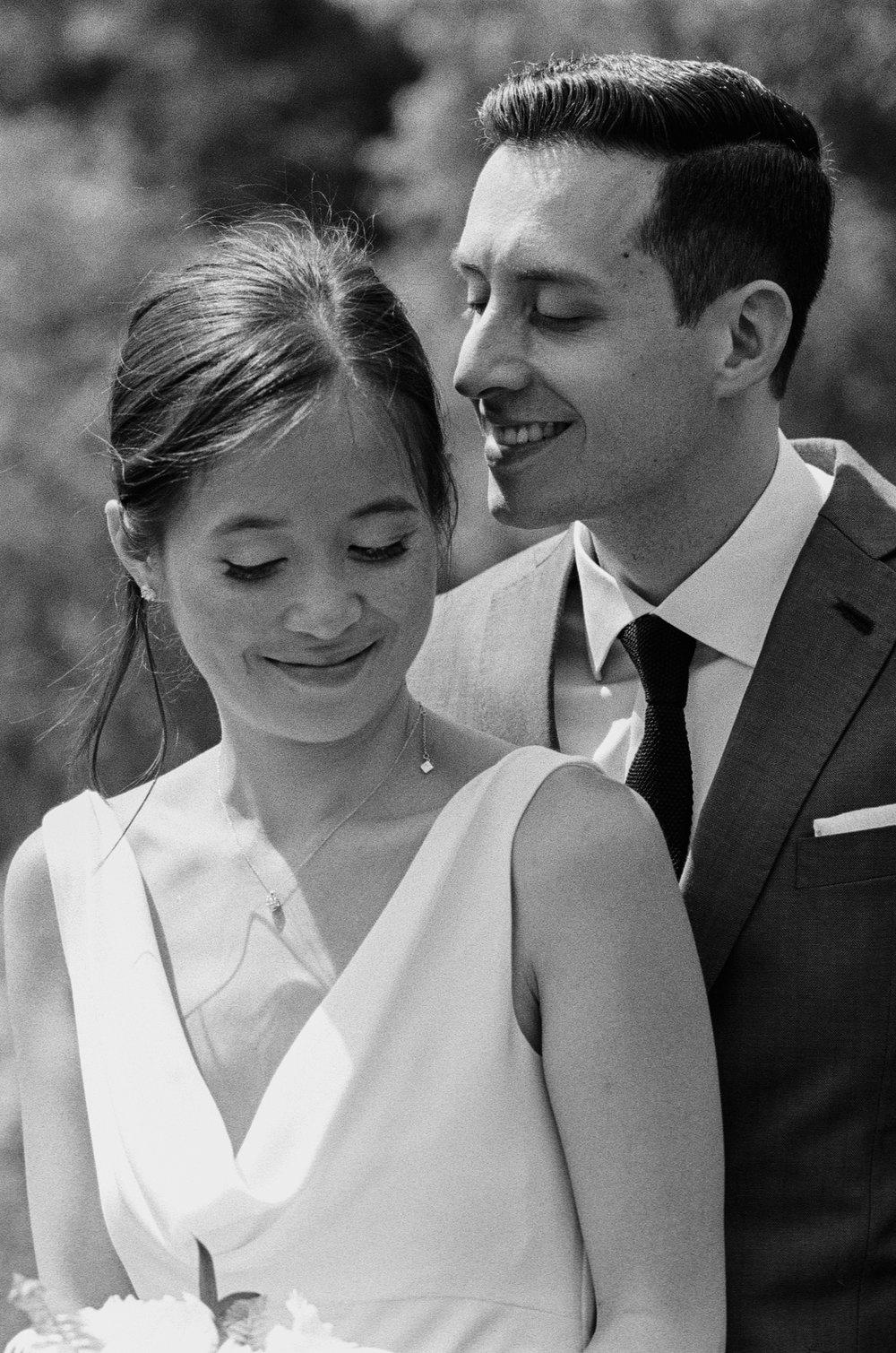 DanijelaWeddings-Toronto-wedding-photographer-Brickworks-BlushandBowties-elegant-modern-minimal-0062.JPG