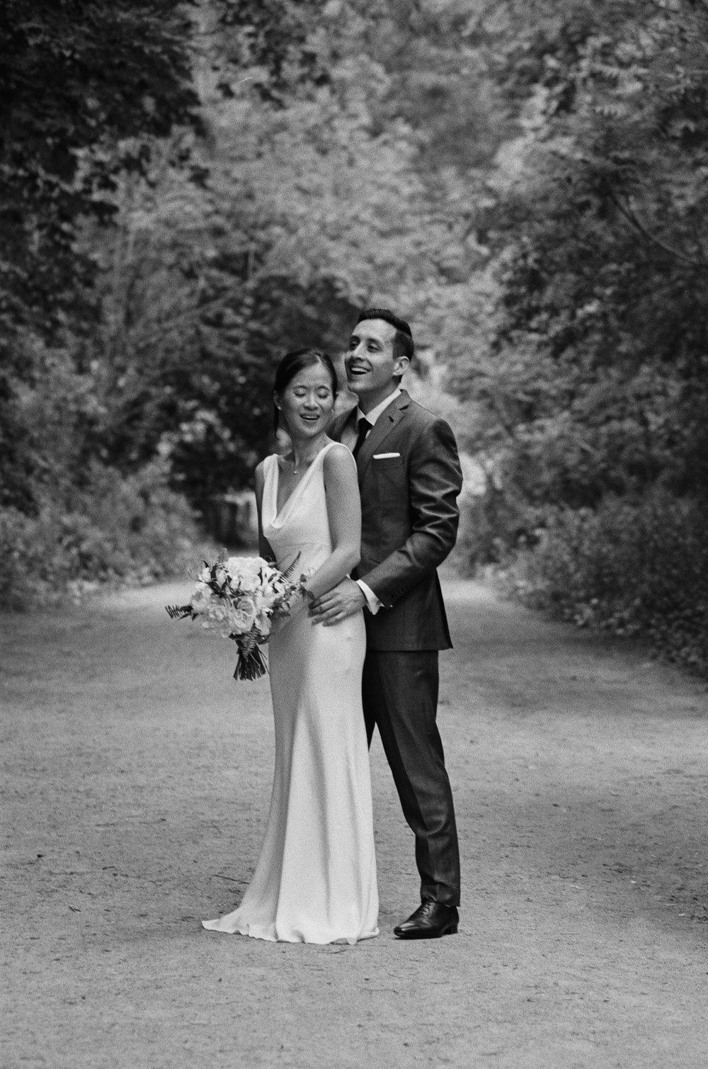 DanijelaWeddings-Toronto-wedding-photographer-Brickworks-BlushandBowties-elegant-modern-minimal-0057.JPG