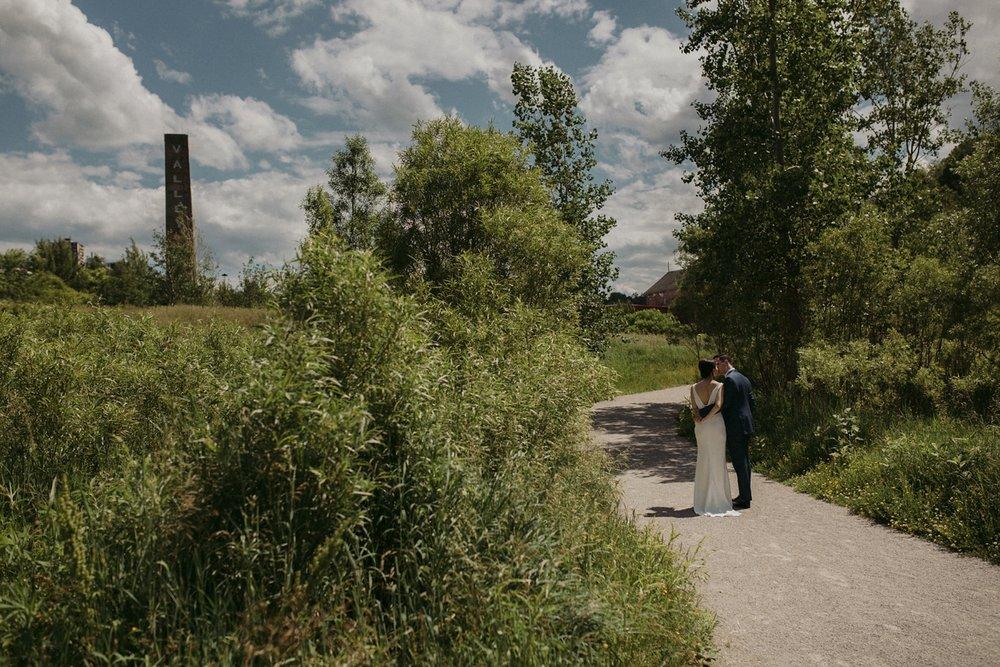 DanijelaWeddings-Toronto-wedding-photographer-Brickworks-BlushandBowties-elegant-modern-minimal-066.JPG