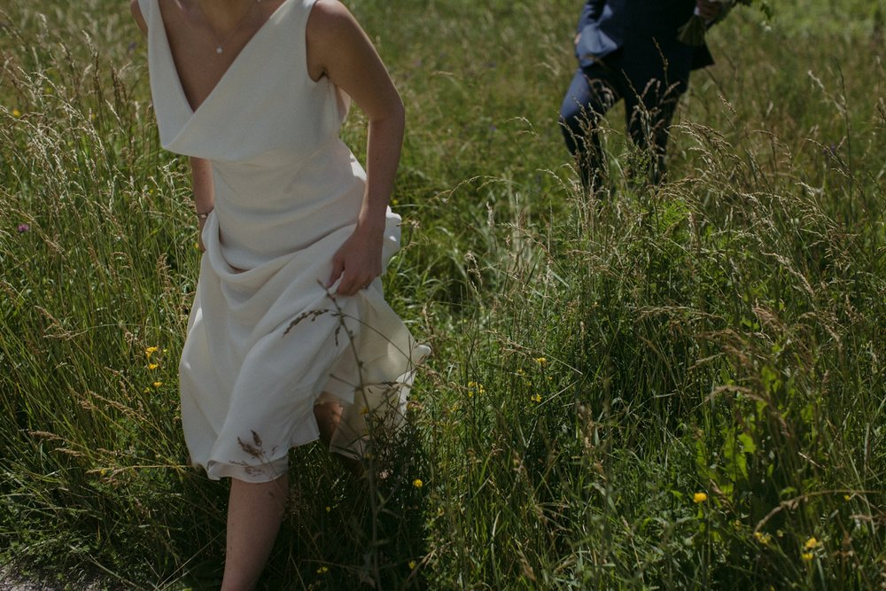 DanijelaWeddings-Toronto-wedding-photographer-Brickworks-BlushandBowties-elegant-modern-minimal-063.JPG