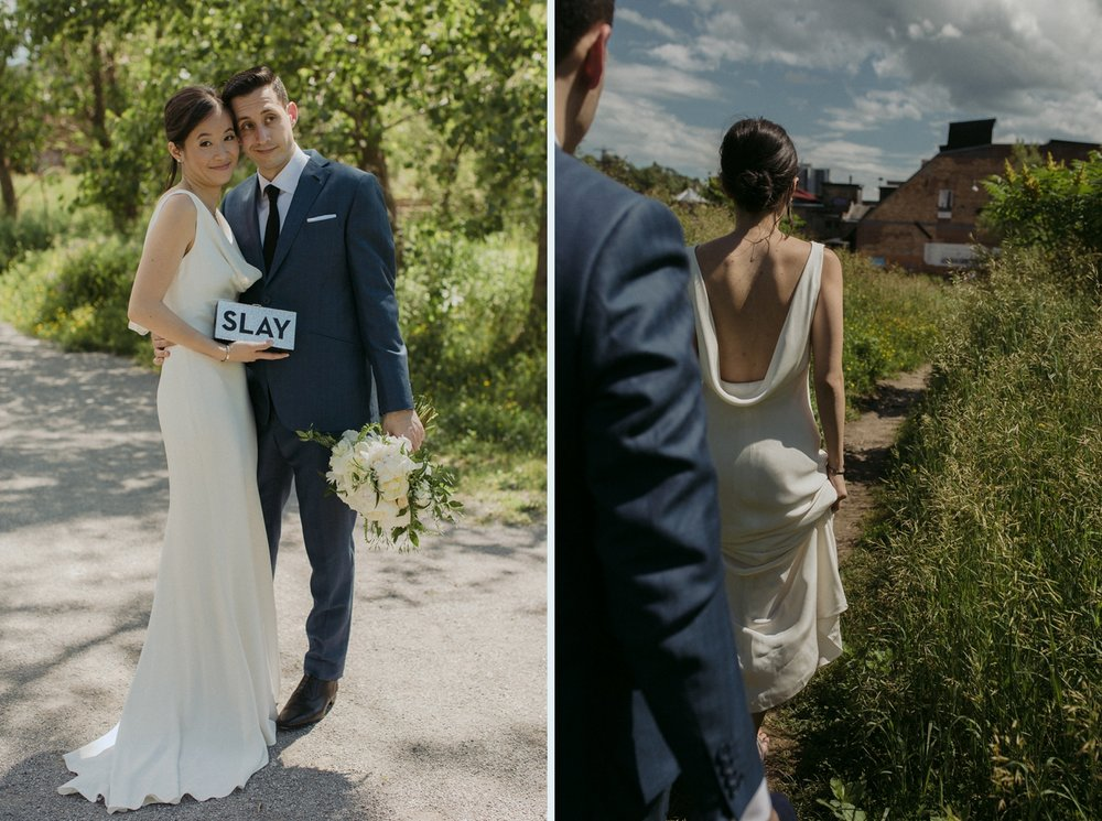 DanijelaWeddings-Toronto-wedding-photographer-Brickworks-BlushandBowties-elegant-modern-minimal-068.JPG