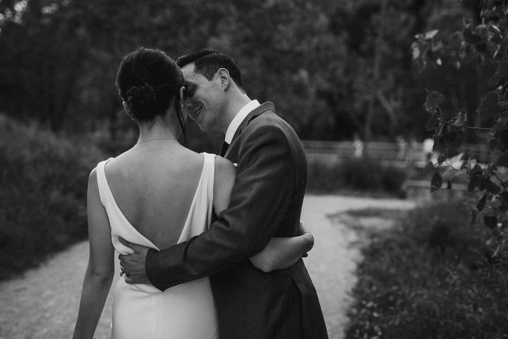 DanijelaWeddings-Toronto-wedding-photographer-Brickworks-BlushandBowties-elegant-modern-minimal-067.JPG