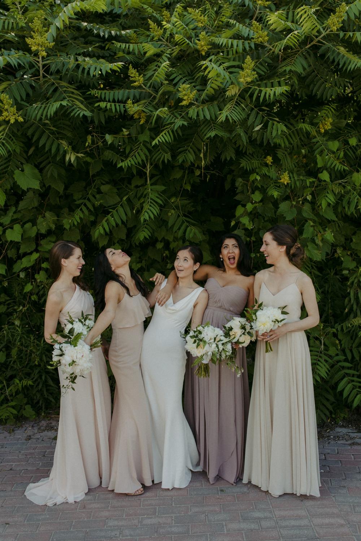 DanijelaWeddings-Toronto-wedding-photographer-Brickworks-BlushandBowties-elegant-modern-minimal-073.JPG