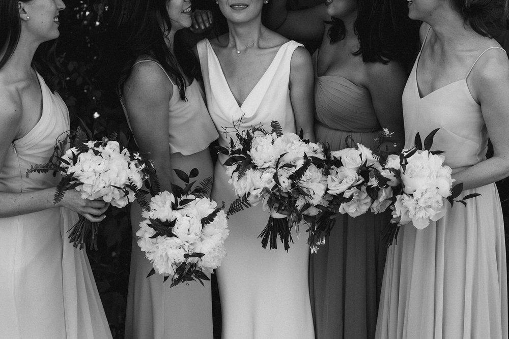 DanijelaWeddings-Toronto-wedding-photographer-Brickworks-BlushandBowties-elegant-modern-minimal-074.JPG