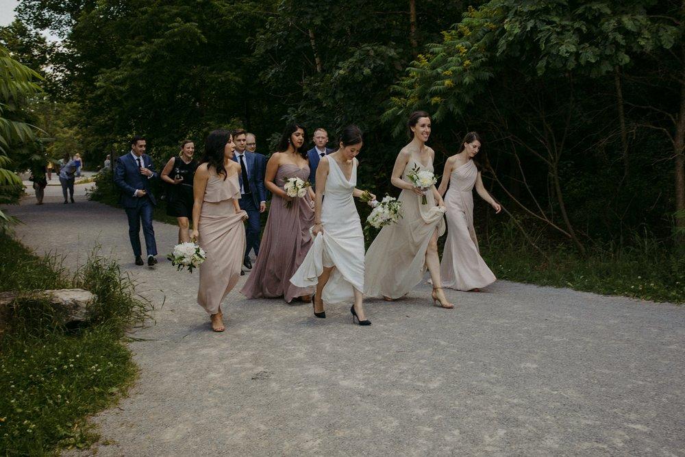 DanijelaWeddings-Toronto-wedding-photographer-Brickworks-BlushandBowties-elegant-modern-minimal-077.JPG