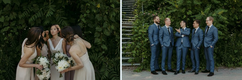DanijelaWeddings-Toronto-wedding-photographer-Brickworks-BlushandBowties-elegant-modern-minimal-075.JPG