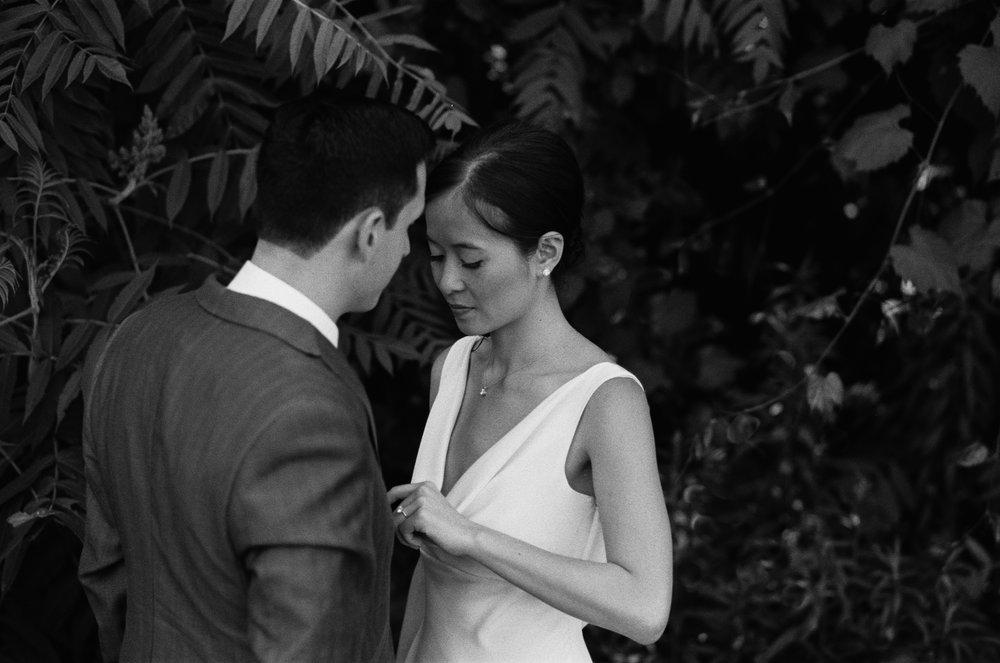 DanijelaWeddings-Toronto-wedding-photographer-Brickworks-BlushandBowties-elegant-modern-minimal-0079.JPG