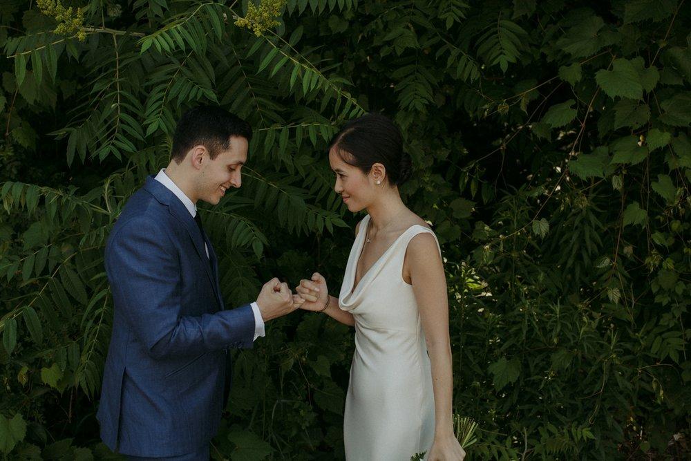 DanijelaWeddings-Toronto-wedding-photographer-Brickworks-BlushandBowties-elegant-modern-minimal-080.JPG