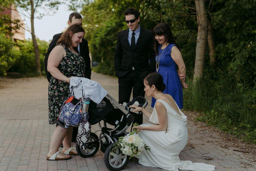 DanijelaWeddings-Toronto-wedding-photographer-Brickworks-BlushandBowties-elegant-modern-minimal-083.JPG
