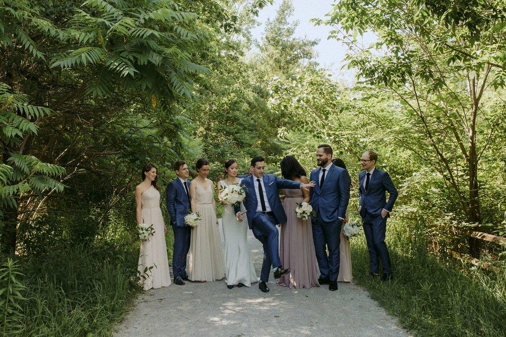 DanijelaWeddings-Toronto-wedding-photographer-Brickworks-BlushandBowties-elegant-modern-minimal-079.JPG