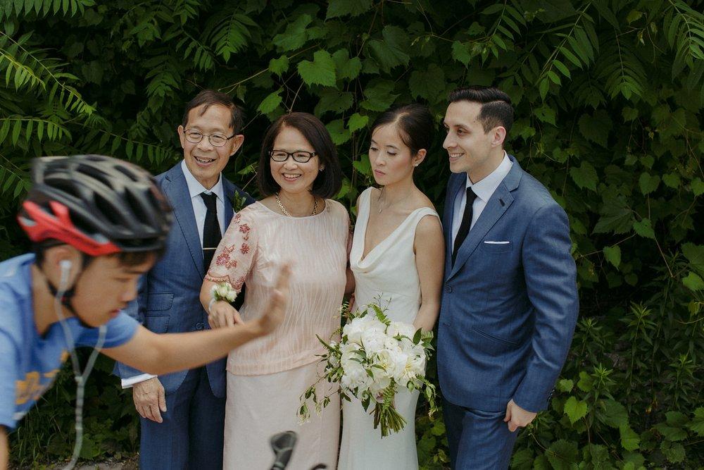 DanijelaWeddings-Toronto-wedding-photographer-Brickworks-BlushandBowties-elegant-modern-minimal-084.JPG