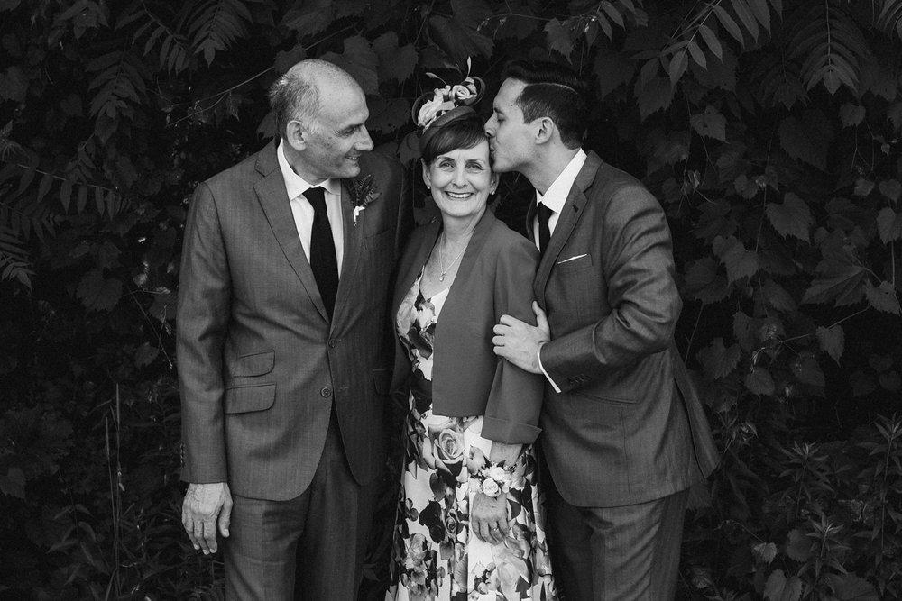 DanijelaWeddings-Toronto-wedding-photographer-Brickworks-BlushandBowties-elegant-modern-minimal-085.JPG