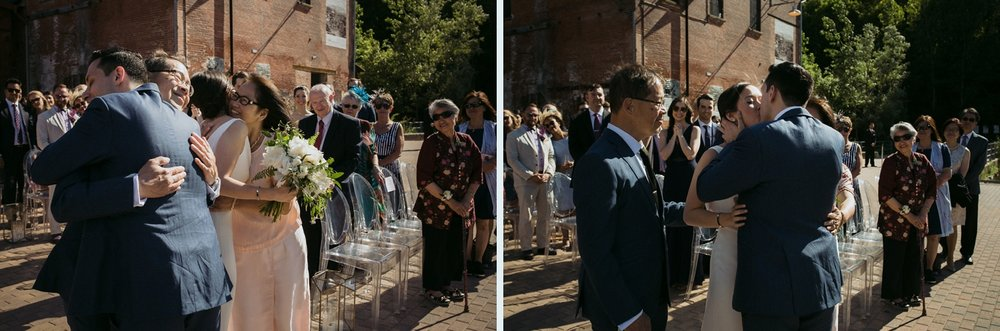 DanijelaWeddings-Toronto-wedding-photographer-Brickworks-BlushandBowties-elegant-modern-minimal-106.JPG