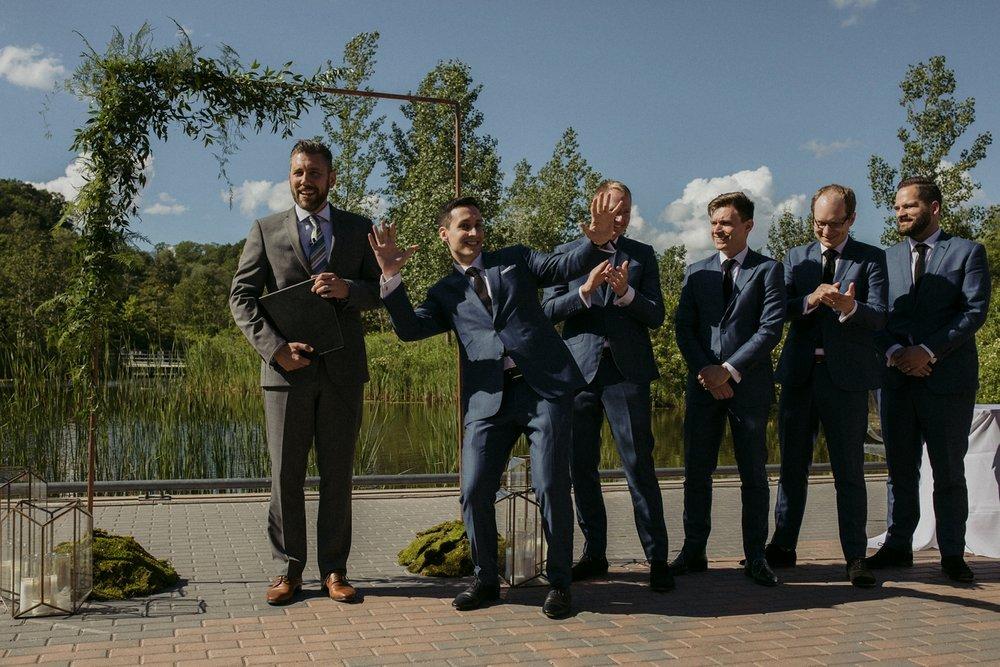 DanijelaWeddings-Toronto-wedding-photographer-Brickworks-BlushandBowties-elegant-modern-minimal-100.JPG