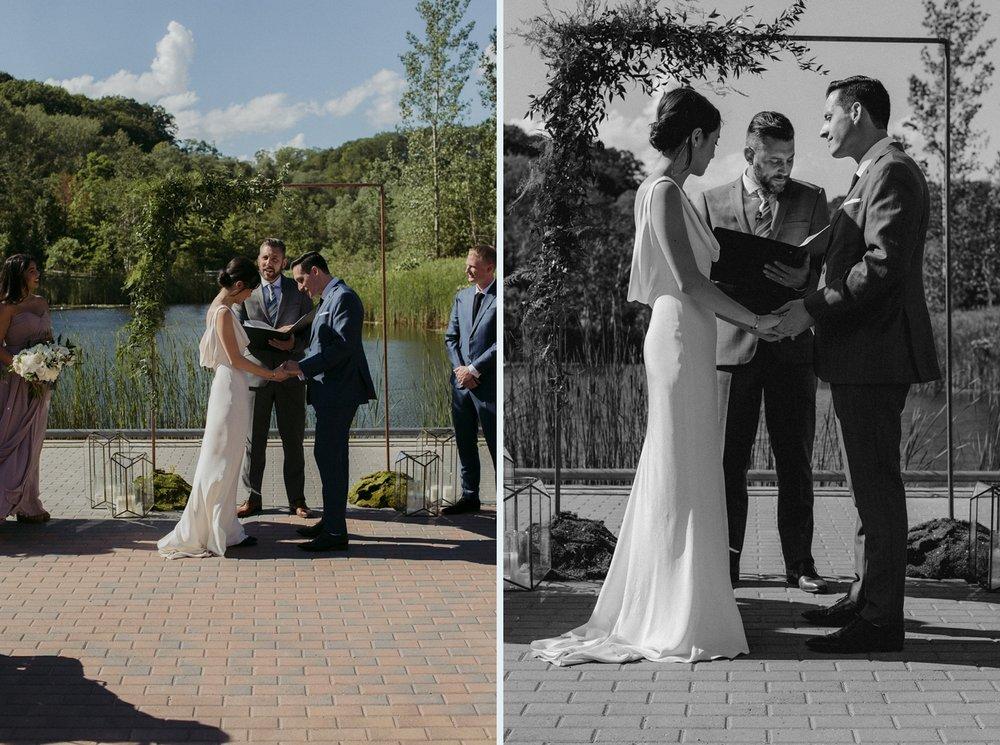 DanijelaWeddings-Toronto-wedding-photographer-Brickworks-BlushandBowties-elegant-modern-minimal-110.JPG