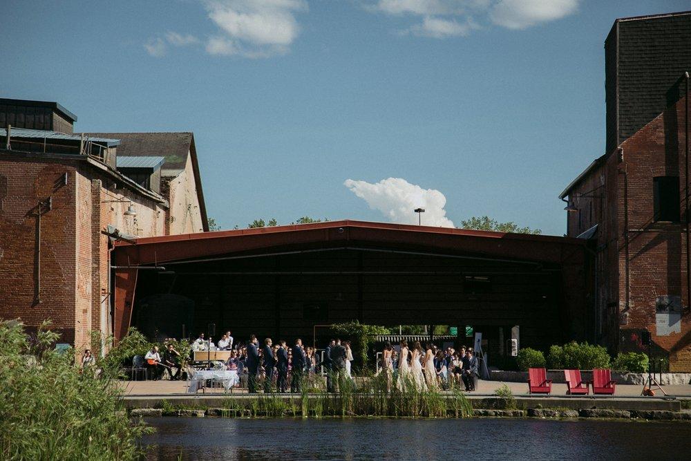 DanijelaWeddings-Toronto-wedding-photographer-Brickworks-BlushandBowties-elegant-modern-minimal-115.JPG