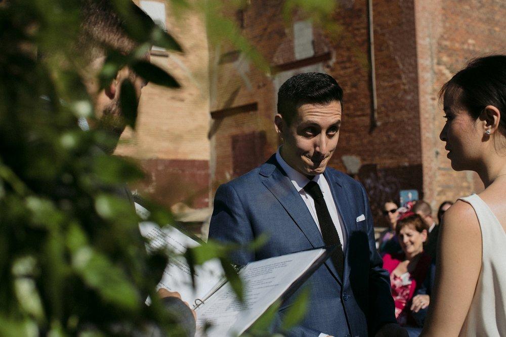 DanijelaWeddings-Toronto-wedding-photographer-Brickworks-BlushandBowties-elegant-modern-minimal-114.JPG
