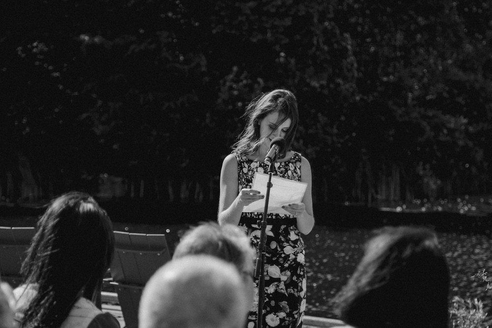 DanijelaWeddings-Toronto-wedding-photographer-Brickworks-BlushandBowties-elegant-modern-minimal-118.JPG
