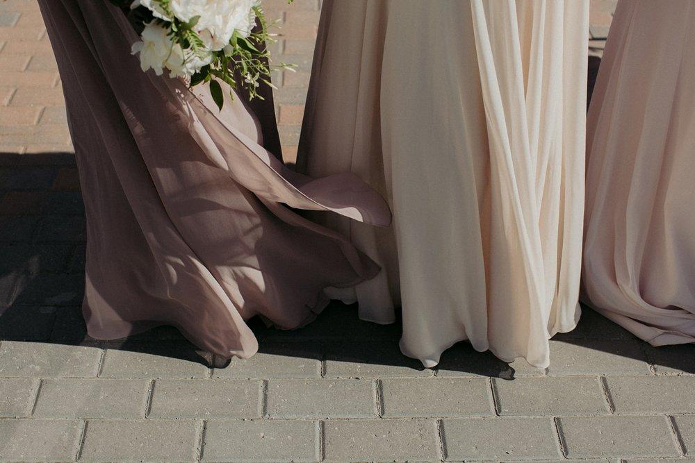 DanijelaWeddings-Toronto-wedding-photographer-Brickworks-BlushandBowties-elegant-modern-minimal-119.JPG