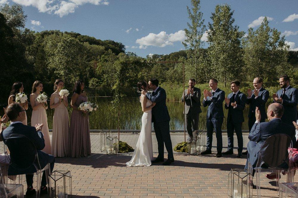 DanijelaWeddings-Toronto-wedding-photographer-Brickworks-BlushandBowties-elegant-modern-minimal-122.JPG