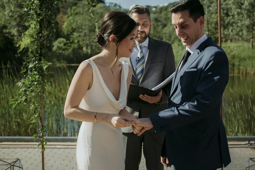 DanijelaWeddings-Toronto-wedding-photographer-Brickworks-BlushandBowties-elegant-modern-minimal-120.JPG