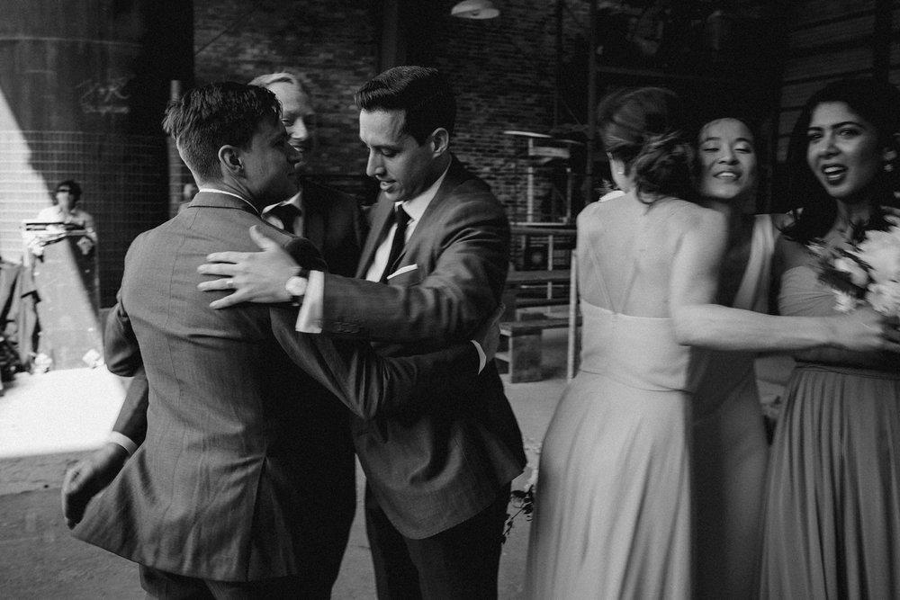DanijelaWeddings-Toronto-wedding-photographer-Brickworks-BlushandBowties-elegant-modern-minimal-129.JPG