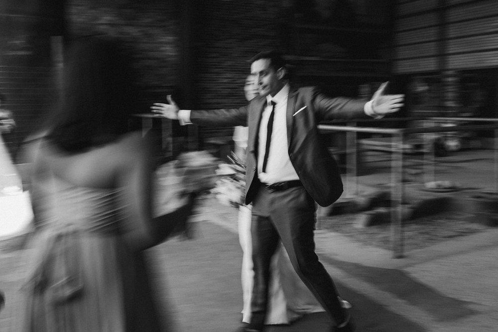 DanijelaWeddings-Toronto-wedding-photographer-Brickworks-BlushandBowties-elegant-modern-minimal-128.JPG