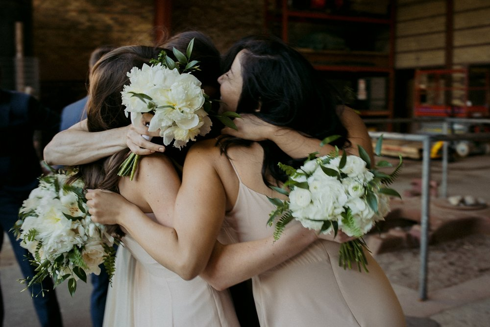 DanijelaWeddings-Toronto-wedding-photographer-Brickworks-BlushandBowties-elegant-modern-minimal-130.JPG