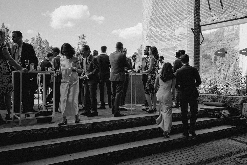 DanijelaWeddings-Toronto-wedding-photographer-Brickworks-BlushandBowties-elegant-modern-minimal-134.JPG