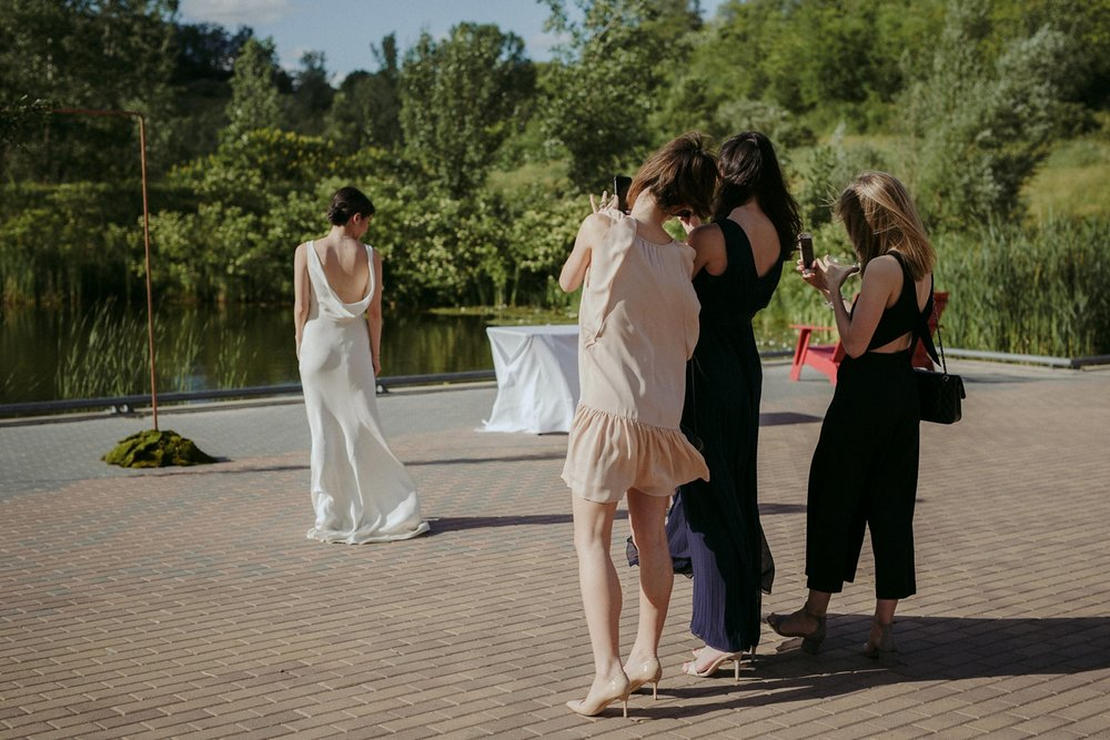 DanijelaWeddings-Toronto-wedding-photographer-Brickworks-BlushandBowties-elegant-modern-minimal-143.JPG
