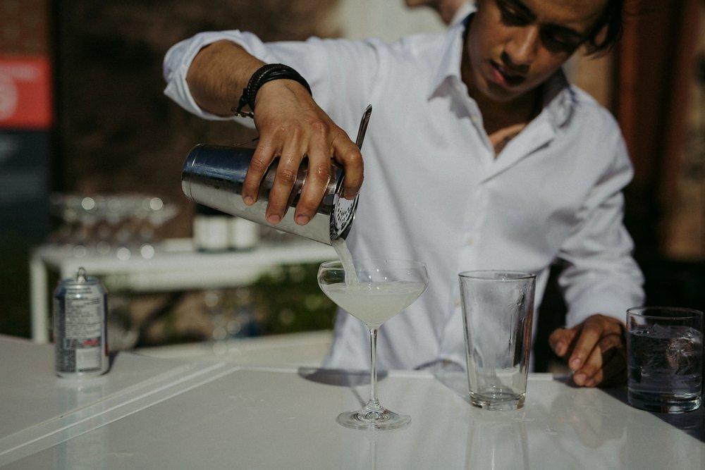 DanijelaWeddings-Toronto-wedding-photographer-Brickworks-BlushandBowties-elegant-modern-minimal-139.JPG