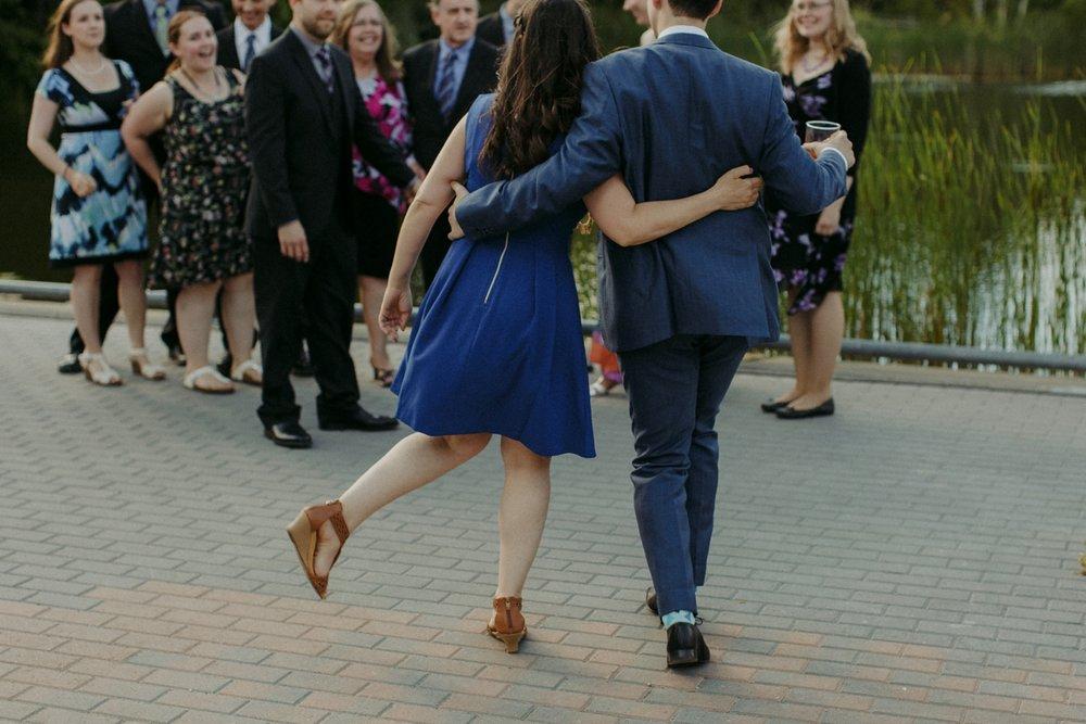 DanijelaWeddings-Toronto-wedding-photographer-Brickworks-BlushandBowties-elegant-modern-minimal-146.JPG