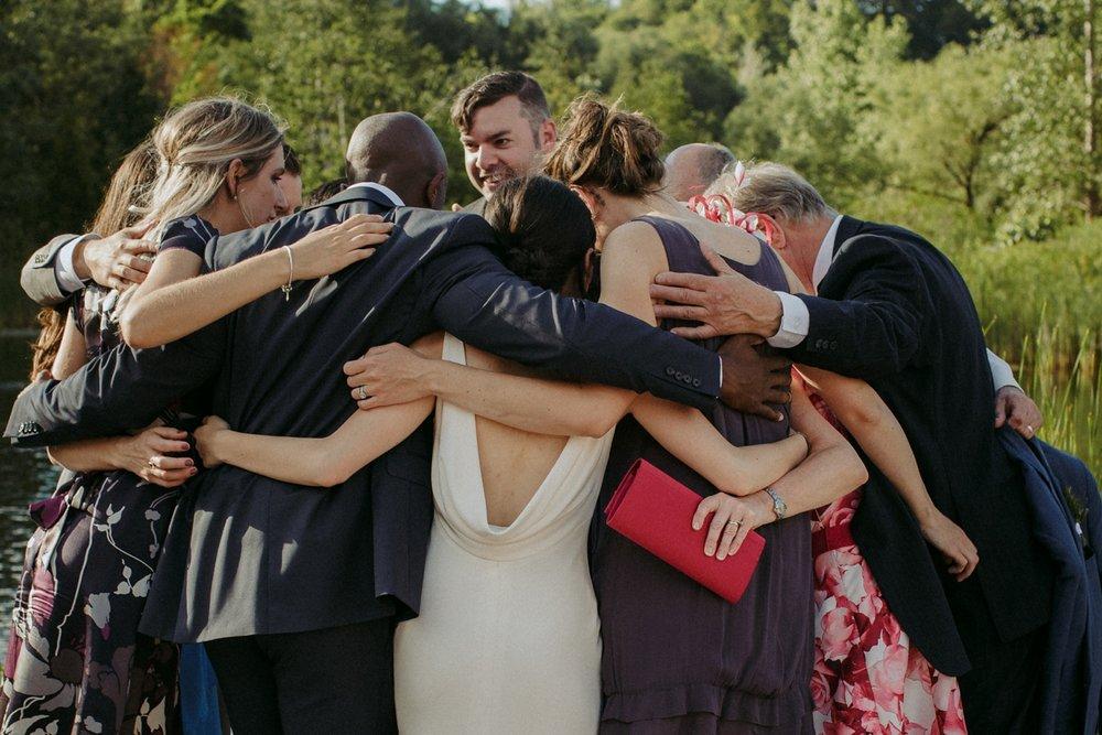 DanijelaWeddings-Toronto-wedding-photographer-Brickworks-BlushandBowties-elegant-modern-minimal-151.JPG