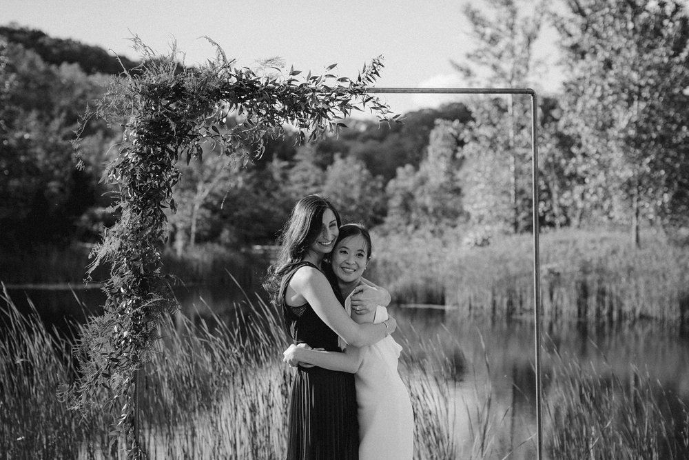DanijelaWeddings-Toronto-wedding-photographer-Brickworks-BlushandBowties-elegant-modern-minimal-150.JPG