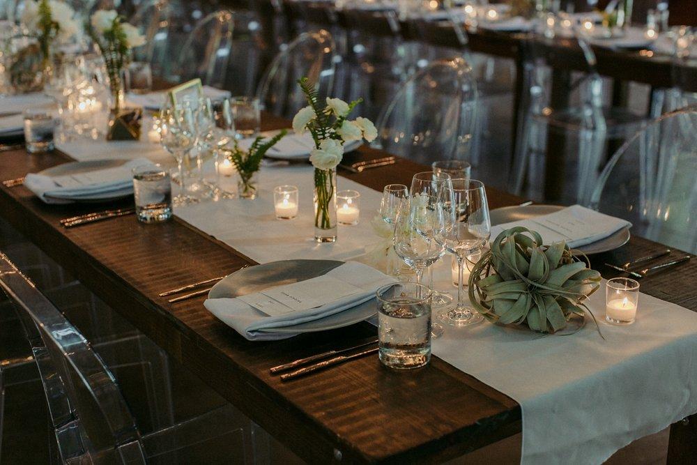 DanijelaWeddings-Toronto-wedding-photographer-Brickworks-BlushandBowties-elegant-modern-minimal-156.JPG