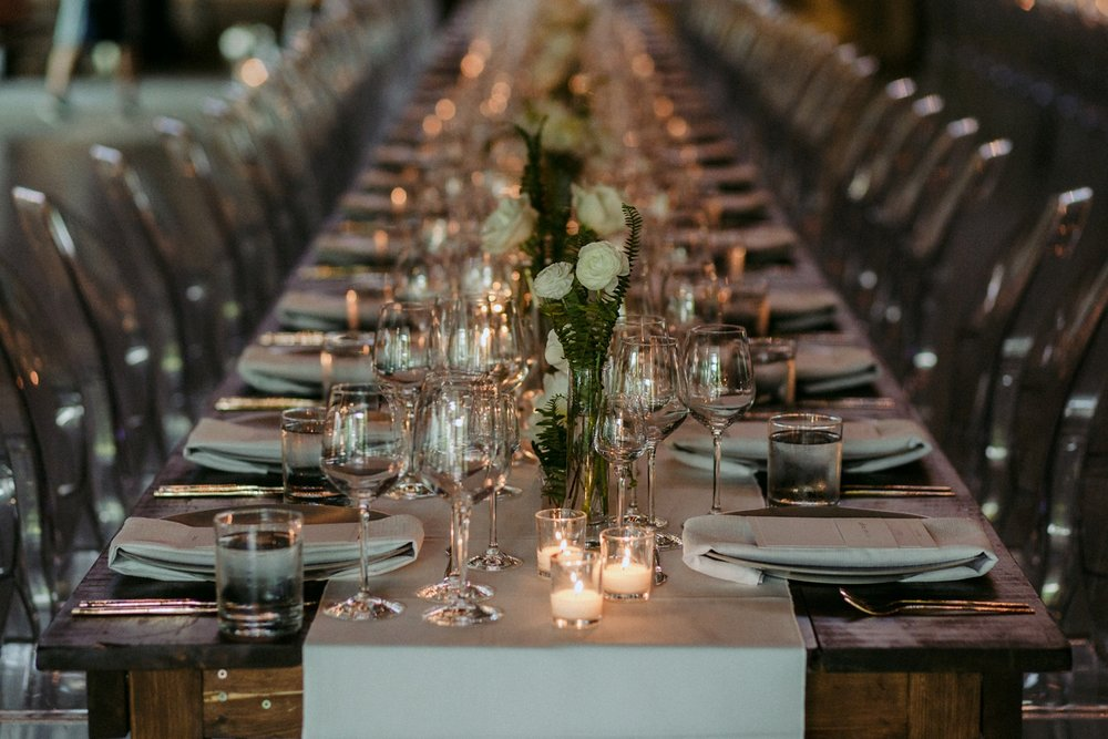 DanijelaWeddings-Toronto-wedding-photographer-Brickworks-BlushandBowties-elegant-modern-minimal-159.JPG
