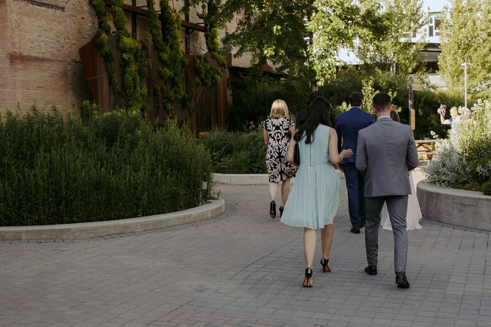 DanijelaWeddings-Toronto-wedding-photographer-Brickworks-BlushandBowties-elegant-modern-minimal-152.JPG